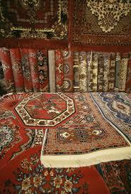 Exclusive Oriental Rugs Oriental Rugs Exclusive Gavel
