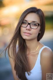 best 25 womens glasses frames ideas on pinterest ray ban