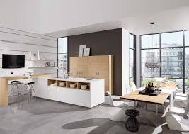 kitchen in a day nolte home studio 10 inspiring white kitchen designs