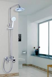 the 25 best shower faucet sets ideas on pinterest oil rubbed wall mounted chrome finish 53006b brass sprinkler 8