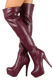 womens boots for cheap 207 best booties boots images on heeled boots high