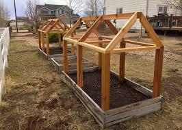 diy greenhouse in colorado weatherimagery