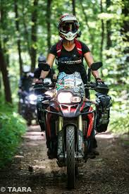 23 best 1200rt images on pinterest bmw r1200rt bmw motorcycles