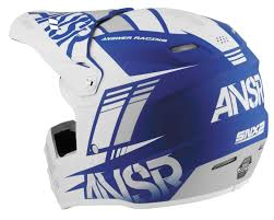 motocross helmet skins 109 95 answer youth snx 2 motocross mx helmet 995019