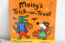 our favourite toddler and children u0027s books for halloween 2014 uk
