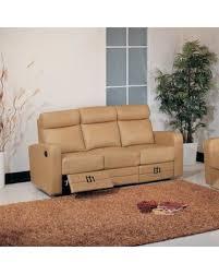 sofa taupe 26 slope leather sofa taupe slope taupe sofa