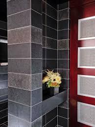 41 best notable materials images on pinterest tiles bathroom