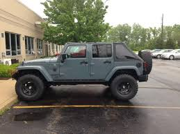 jeep wrangler forum anvil awesomeness thread page 31 jeep wrangler forum