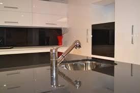 sunshine coast kitchen u0026 bathroom cabinets custom cabinets