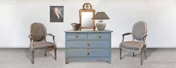 vintage u0026 antique home decor vintage furniture vintage