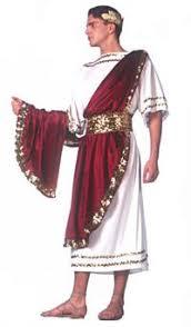 Roman Halloween Costumes Hail Caesar Costume Egyptian Roman Greek Mens Costumes