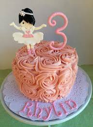 ballerina birthday cake ballerina birthday cakes search s cake