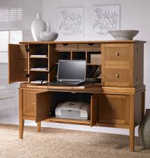 Computer Armoire Office Depot Office Depot Introduces Newest Furniture Solutions For Small