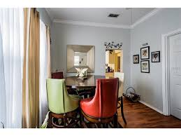 dining room sets tampa fl 2118 palmetto street w tampa fl 33607 re max bay to bay
