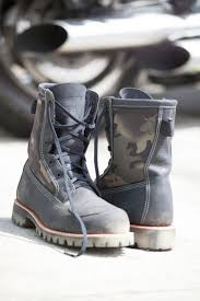 grey motorcycle boots bates footwear u0027s bomber riding boot now in stock baggers