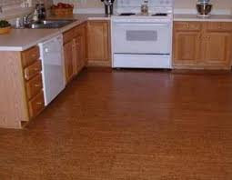 kitchen floor tile designs images exceptionnel latest kitchen floor tiles design httpwww miumiuborse