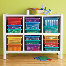 Desk Storage Containers Top Box Storage Collection Ikea Expedit Storage Containers And