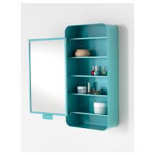 bathroom cabinets above toilet storage ikea bathroom furniture