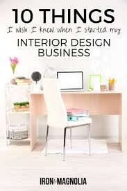 Starting An Interior Design Business | best photo fascinating starting interior design business an your my