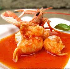 annale cap cuisine 548 best cuisine crevettes et autres crustacés images on