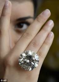 large diamond rings large diamond rings for sale wedding promise diamond