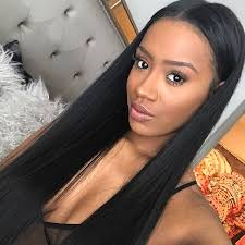 black hair salon bronx sew in vixen hair beautiful black women caveman circus caveman circus ebony