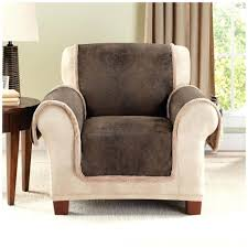 chair cover ideas furniture patterns for armchair covers chair covers ideas