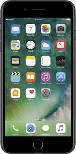 best iphone deals black friday verizon apple iphone 7 plus 128gb black mn482ll a best buy