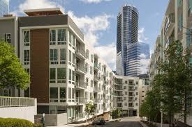 apartments houses for rent in atlanta ga 2088 listings apartments houses for rent in atlanta ga 2088 listings doorsteps com