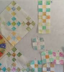 quilt drafting a daily dose of fiber