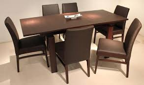 Extended Dining Table Extendable Dining Table Set 2016 12 Dining Tables Capitangeneral