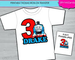 coloring pages thomas printable printable thomas guide pages
