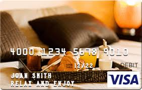buy used gift cards hotel gift cards giftcards official