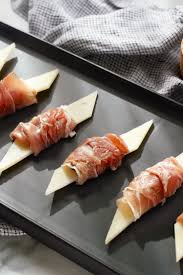 cuisine appetizer 78 best appetizers images on cooking food