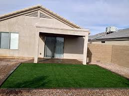 Landscaping Ideas For Backyard With Dogs Artificial Grass Sunbright Tennessee Grass For Dogs Backyard