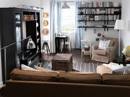 Home Design And Decorating Ideas 13 Best What Is A Pied à Terre Images On Pinterest Beautiful