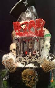 45 best gift basket decor images on