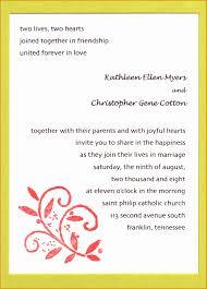 wedding invitation cards wordings 30 wonderful wedding invitation cards wordings free greeting