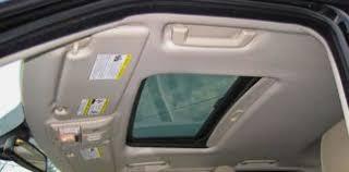 comment detacher un siege de voiture comment nettoyer tissus des sièges de voiture conseils pro detailing