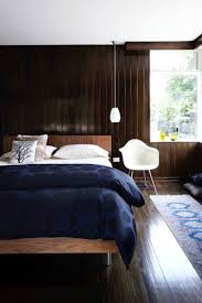 10 master bedrooms in mid century modern style u2013 master bedroom ideas