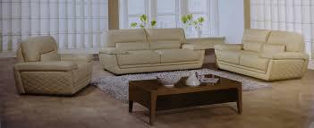 Reclining Sofa Ikea Sofa Leather Reclining Sofa Sofa Living Room Ideas