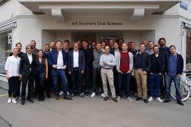 La Suisse Un Developpement Impressionant Adc Switzerland Quarante Deuxième Assemblée Générale D Adc Suisse