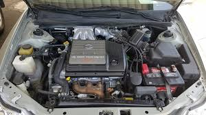2001 toyota avalon engine used cars 2001 toyota avalon xl