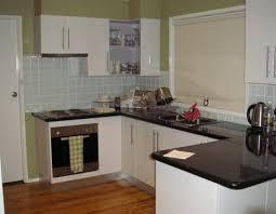 Bunnings Kitchens Designs Modular Kitchen Cabinets Bunnings The Modular Kitchen Cabinets