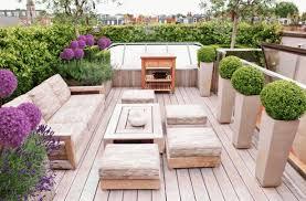Backyard Ideas For Entertaining Deck Entertaining Ideas
