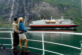 norway in a nutshell tours official site fjord tours