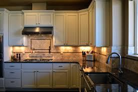 modern kitchen restaurant colorado springs navteo com the best