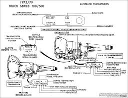 ad4 automatic transmission wiring diagram wiring diagram and
