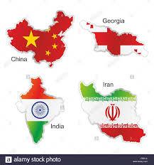 World Map Iran by Iran Map Stock Photos U0026 Iran Map Stock Images Alamy