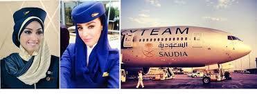 airline cabin crew saudi arabia airlines cabin crew accueil